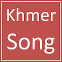 Khmer Song - Phleng Khmer icon