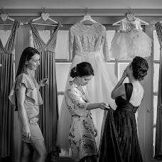 Wedding photographer Stefan Droasca (stefandroasca). Photo of 06.08.2017