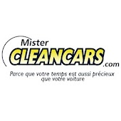 Mister Cleancars