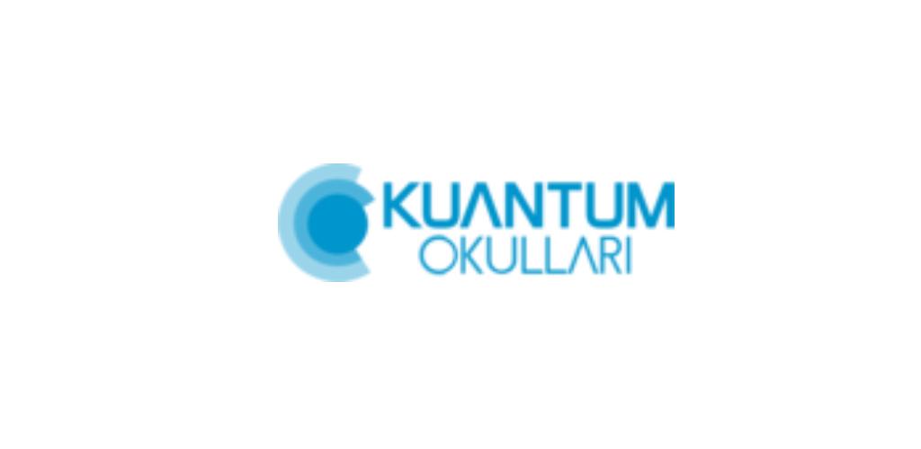 Download Kuantum Okulları APK latest version app for android devices