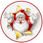 Christmas Games - Santa Tracker