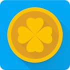 Grande Suerte Loterías icon