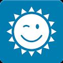 RepkaSoft - Logo
