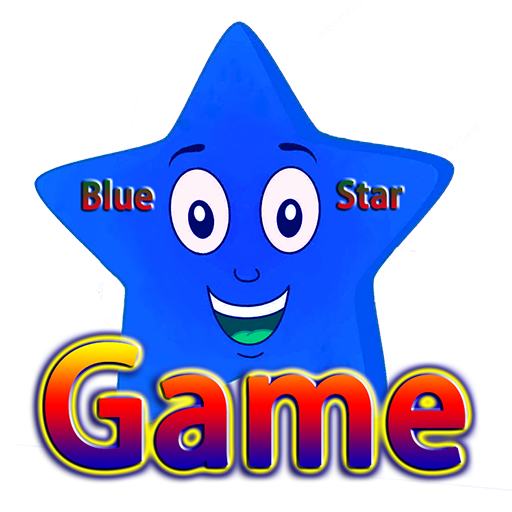 Blue Star Game avatar image