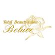 Total Beautysalon Beluce icon