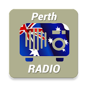 Perth Radio Stations