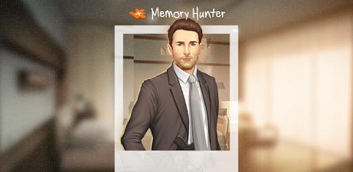 Memory Hunter - Narrative Thriller