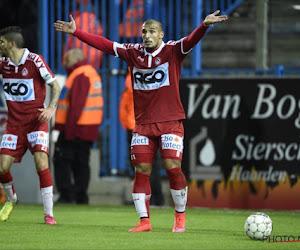 """Discutabele strafschop voer voor discussie, Kortrijk heel kwaad: """"We zijn bestolen"""""""