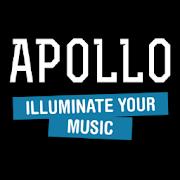 ApolloThemes Black