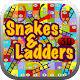 Download Snakes Ladders 3D For PC Windows and Mac