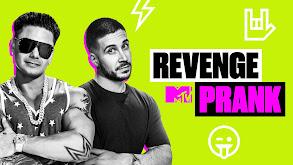 Revenge Prank thumbnail