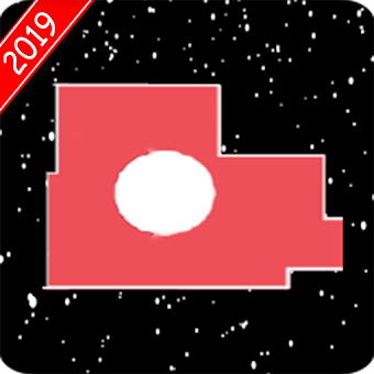 Mod Hacked APK Download SCALE : Slicer vs Ball 1 1 1