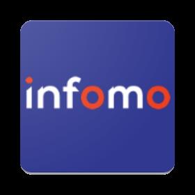 Infomo