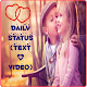 Daily Status (Social) Download for PC Windows 10/8/7