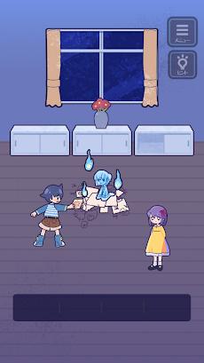 脱出!! 幽霊学校のおすすめ画像2