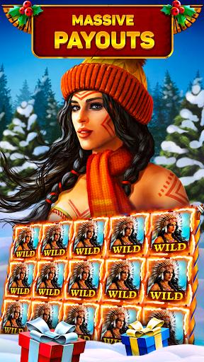 Download Slots Era - Best Online Casino Slots Machines MOD APK 7