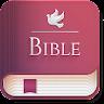 easy.bible.read.understand.simple