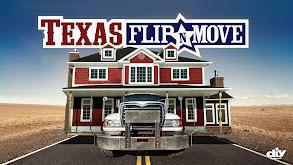 Texas Flip N Move thumbnail