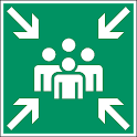 Business Conference Online icon