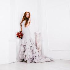 Wedding photographer Eduard Gavrilov (edgavrilov). Photo of 01.08.2016