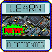 Learn electronica easily