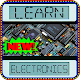 Download Learn electronica easily For PC Windows and Mac