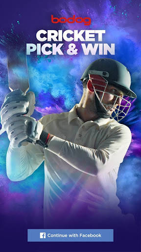 Bodog Cricket 1.7 de.gamequotes.net 1