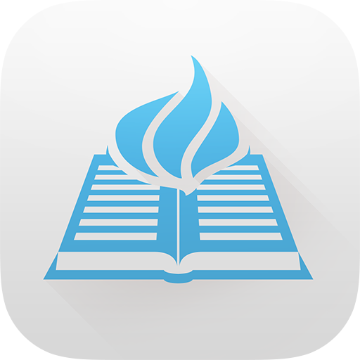 CBN Devotional Bible - Free Devotions, Study Bible - Apps on Google Play