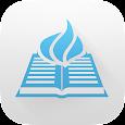 CBN Devotional Bible - Free Devotions, Study Bible apk