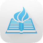 CBN Devotional Bible - Free Devotions, Study Bible icon