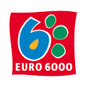 EURO 6000 icon