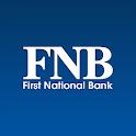 FNB of Hartford icon