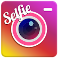 Beautiful Selfie Camera icon