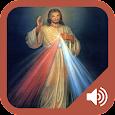 Chapelet à la Miséricorde Divine Audio