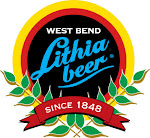 Logo of Lithia Blonde
