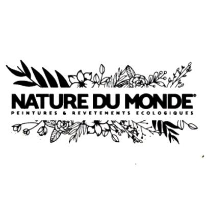Nature du monde