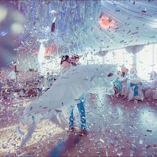 Wedding photographer Aleksandr Zamuruev (zamuruev). Photo of 22.06.2016