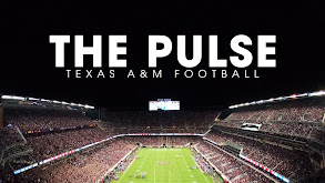 The Pulse: Texas A&M Football thumbnail