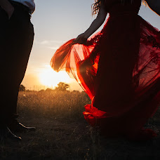 Wedding photographer Toma Zhukova (toma-zhukova). Photo of 04.08.2017