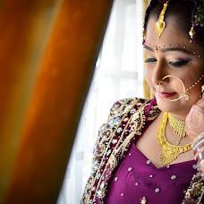 Wedding photographer Avinder Singh Dhillon (avinder). Photo of 25.01.2014