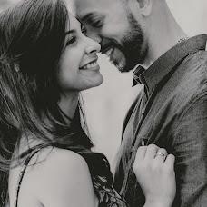 Fotógrafo de casamento Bruna Pereira (brunapereira). Foto de 18.12.2018