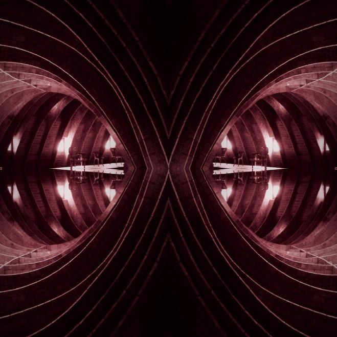Linee allo specchio di naboo77