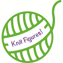 Knit Figures! icon