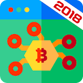 Bitcoin Altcoins Tracker, Portfolio, Wallet Finder