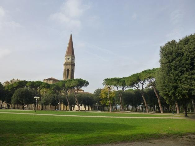C:\Users\Gonzalo\Desktop\Documentos\Fotografías\La Toscana\103_PANA\103_PANA\P1030240.JPG