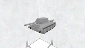 T-3485バージョン完全版