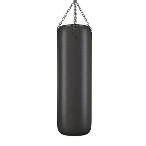 RV Rough Punching Bag