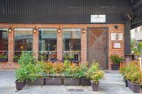 Cafe' 14 高雄