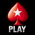 PokerStars Play: Free Texas Holdem Poker Game