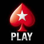 PokerStars Play: Free Texas Holdem Poker Game 2.5.2